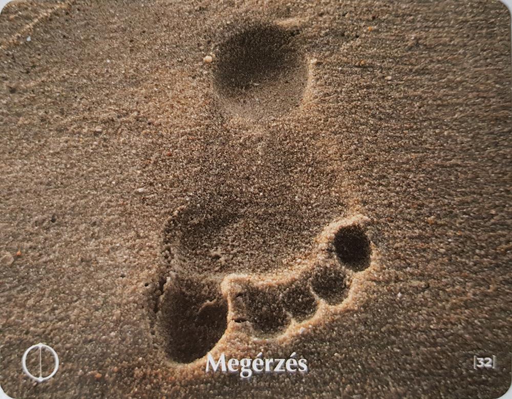 SANTOSHA_1000px_MOGYOROSI_SZILVIA_SEGITOTER.HU_MEGERKEZES